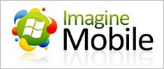 """Imagine Mobile Tour"""