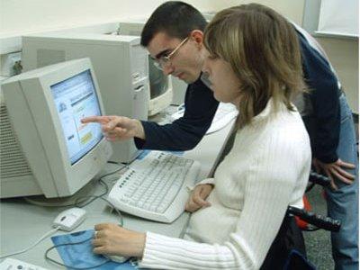 'Boreout', la nueva enfermedad laboral