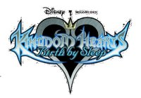 "Hoy a la venta ""Kingdom HeartsBirth by Sleep"" para PSP"