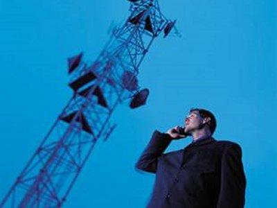Los españoles, entre los que más pagan en la UE por llamadas de móviles