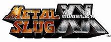 Metal Slug XX, llegará a España el próximo 25 de junio para la PSP
