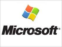 Ballmer corta cabezas para enderezar el rumbo de Microsoft
