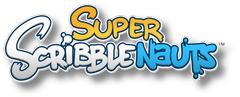 Las pantallas más terroríficas de Super Scribblenauts