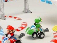 """""""Mario"""", """"Zelda"""" y Space Invaders siguen siendo los preferidos"""