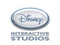 Disney Interactive Studios apuesta por la música en el E3