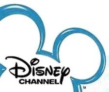 """""""Disney channel. Juego de estrellas"""", todas las estrellas de Dixney Channel en la Wii"""