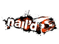 """La banda sonora de """"nail'd"""" compuesta por grandes del Metal actual"""
