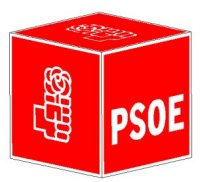 El PSOE busca nuevos afiliados en Twitter
