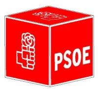 La web del PSOE se erige como la de mayor disponibilidad y velocidad de acceso