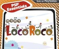 Juegos Clásicos de la PSP a 9,99 euros
