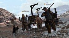 """Nuevo pack gratuito para """"Red Dead Redemption"""" llegará el 22 de junio"""