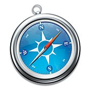 Apple lanza la versión 5.0.1 de Safari