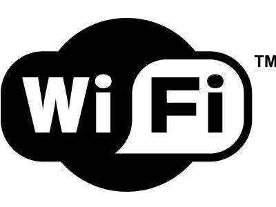 Una comunidad de vecinos compartirá una misma red Wi-Fi