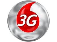 Vodafone duplica la capacidad de su banda ancha móvil