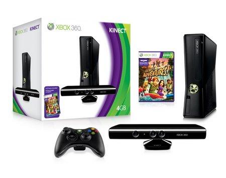 Microsoft publicará de forma gratuita el SDK de Kinect