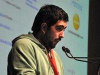 La Euskal Encounter 18 analiza la revolución provocada por las herramientas 2.0 en los medios de comunicación
