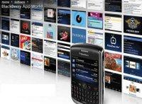 Operadoras y Fabricantes unen sus fuerzas para crear una gran tienda oline de aplicaciones móviles