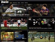 Bwin y PartyGaming anuncian su fusión para crear un gigante mundial de juego 'online