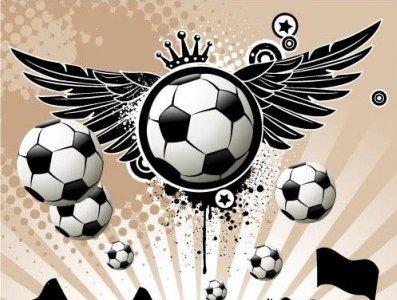 La Primera División española, la Premier inglesa o la Lega Calcio Serie A italiana podrían estar arruinadas en dos años