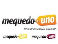 """Creadores de """"Mequedouno"""" lanzan dos nuevos """"Outlets"""" online"""