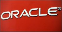 EEUU demanda a Oracle por supuesto fraude en un contrato de software