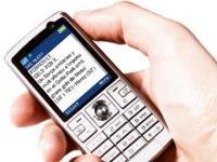 Toke,  nuevo SMS más simple y barato para Latinoamérica
