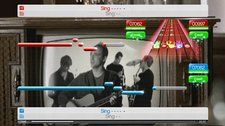 SingStar se reinventa con SingStar Dance y SingStar Guitar