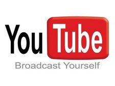 Los vídeos de Youtube ya pueden durar hasta 15 minutos