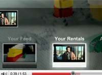 Nuevo YouTube móviles: más rápido y mayor calidad bajo HTML5