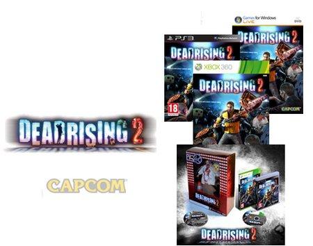 deadrisisng 2