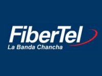 Argentina revoca la autorización a Clarin (Fibertel)  para dar acceso a Internet