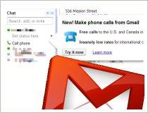 Más de un millón de llamadas a través de Google en su primer día