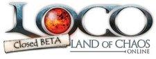 Land of Chaos Online se lanza en España