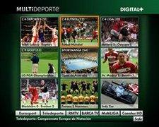 multideporte digital+