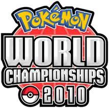 pokemon-world-championships-2010