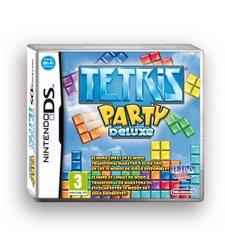 TetrisPartyDS Cajap