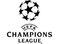 Sony Ericsson será el móvil oficial de la UEFA Champions League