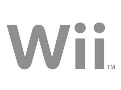 Nintendo ha vendido 30 millones de Wii en los EEUU