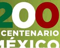 Yahoo! México Celebra el Bicentenario en ¡GRANDE!
