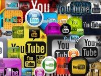 YouTube lanzará una sección de películas gratuitas