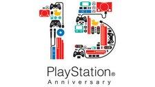 15YearsOfPlayStation FeaturedImage