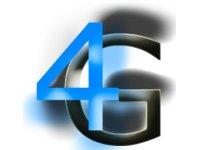 El 4G aún tardará años en estar implantada en Latinoamérica