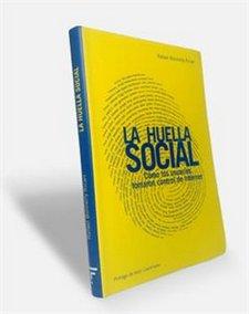 a huella social