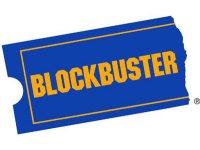 Blockbuster recibe una oferta inicial de compra por valor de 212 millones