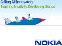 calling all innovators nokia