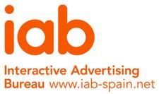 IAB Spain acoge al sector del Digital Signage