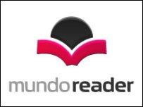 Mundo Reader