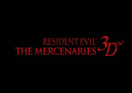 resident m 3d title logo europe
