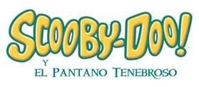 Scooby-doo! también celebra Halloween