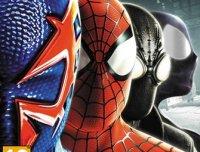 spiderman dimensions